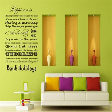 cool wall stickers uk cool wall stickers for nurseries homes and custom auto
