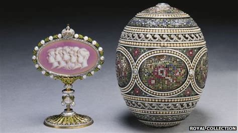 faberge  worlds  expensive easter eggs borro private finance