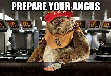 Prepare Your Anus Meme - prepare your anus know your meme