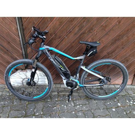 E Bike Kaufen Gebraucht by Anzeige