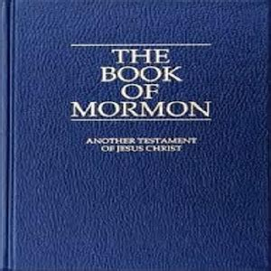 picture of the book of mormon book of mormon android apps on play