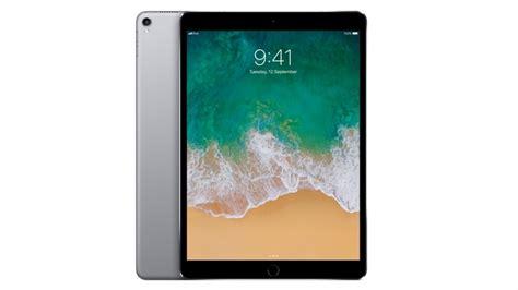 Pro 10 5 Inch 512 Gb Wifi Cell Bnib Garansi Apple 1 Tahun Murah buy apple 10 5 inch pro wi fi cellular 512gb space grey harvey norman au