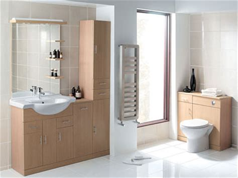 small bathroom furniture ideas