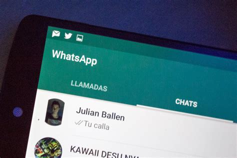 tutorial whatsapp gratis android mejores trucos para whatsapp en el 2015 tutorial android