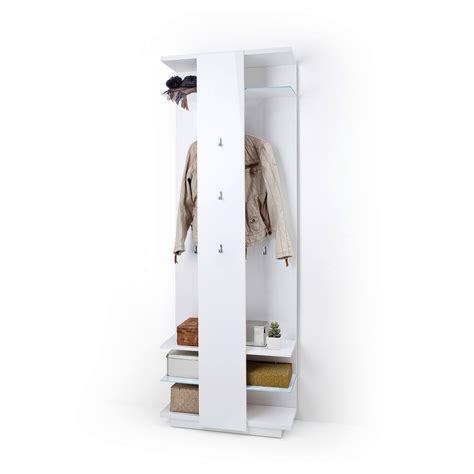 mobili per ingresso guardaroba entrata moderna gea mobile ingresso attaccapanni guardaroba