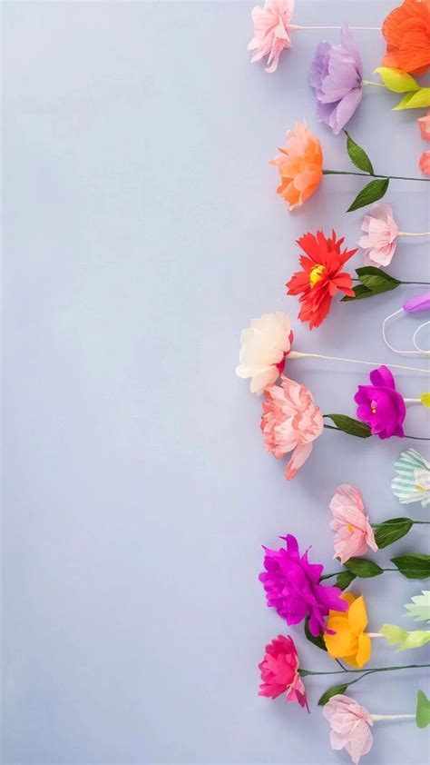 wallpaper spring pinterest i love you more xxxxxanything you say we miss you so
