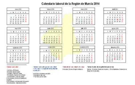 Calendario Escolar Ucm 2016 Fechas Semana Santa 2017