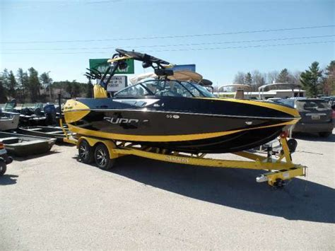 supra boats banner supra 2014 for sale for 86 999 boats from usa