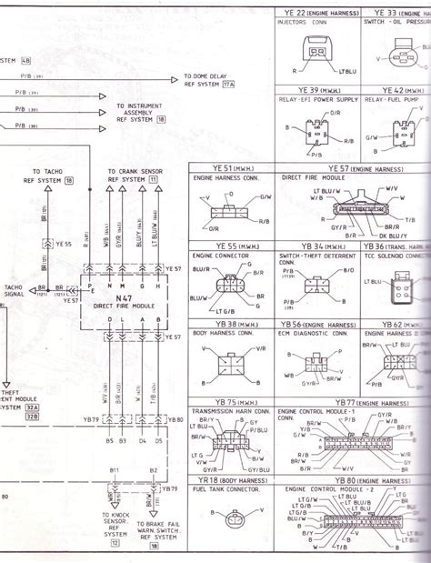 vz wiring diagram radio wiring free printable