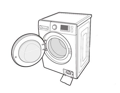 ge dishwasher wiring diagram ge wiring diagram site