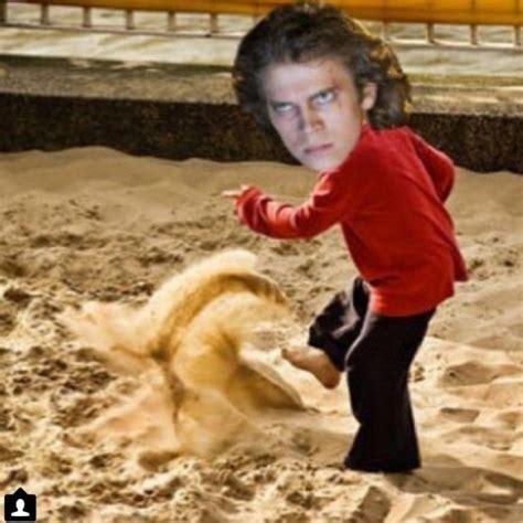 hayden christensen sand 1000 images about scruffy lookin nerfherder on
