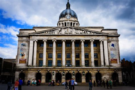 house music nottingham house nottingham 28 images county house nottingham nottingham council house