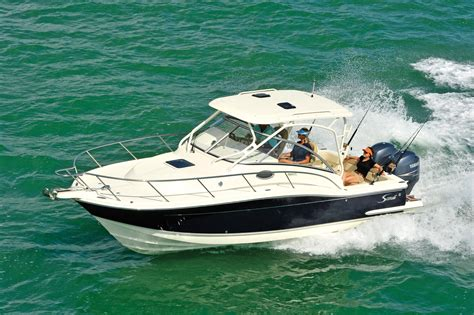 new water boats pier 33 debuts new boat models at the progressive