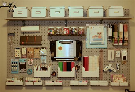 cool pegboard ideas 100 cool pegboard ideas 32 pegboard ideas for every