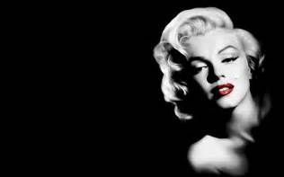 marilyn monroe widescreen marilyn monroe wallpaper 11149849 fanpop