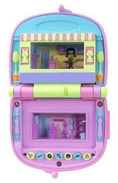 regarder d égal à égal auf augenhöhe film complet french gratuit i had a bin of polly pockets with about 10 times what you
