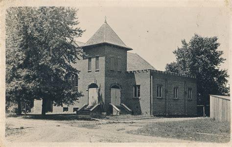 Randolph County Il Court Records Rpc Oakdale Illinois Randolph Illinois Genweb