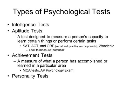 what is intelligence definition 3 characteristics 1 2 3 ppt