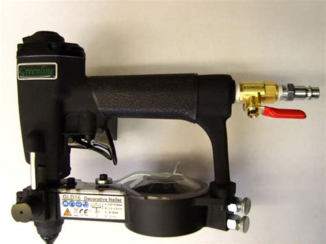 upholstery tack gun upholstery tack gun 28 images tools archives ministry