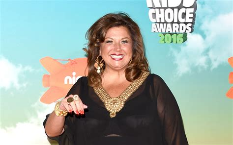 dance moms abby lee miller 2016 dance moms meets orange is the new black a season 5