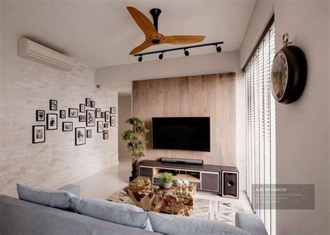 feature wall tv console living room ideas pinterest feature walls consoles  tv consoles