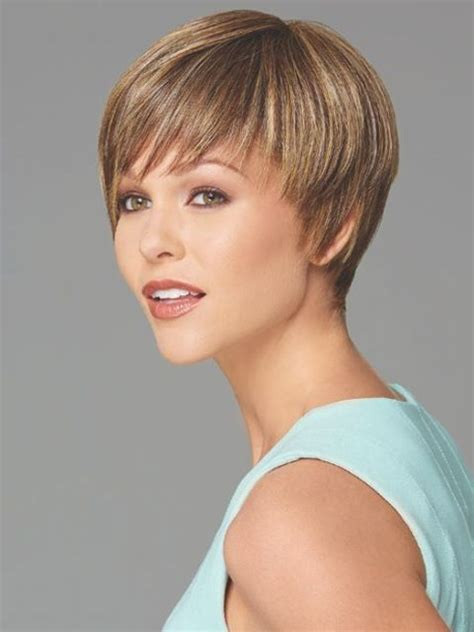 wigs for women over 70 with fine thin hair shorts quotes and for women on pinterest
