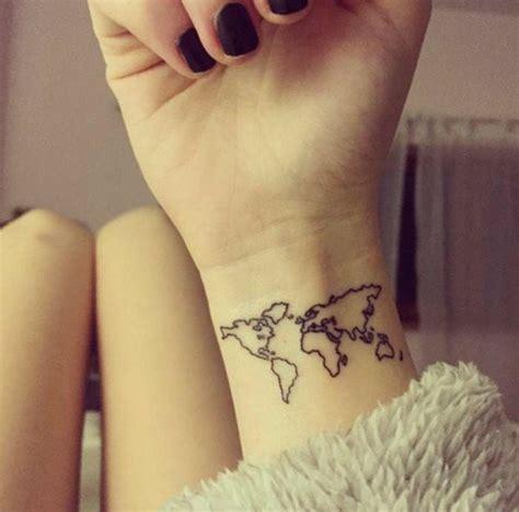 kleine tattoos 80 tolle modelle zum inspirieren