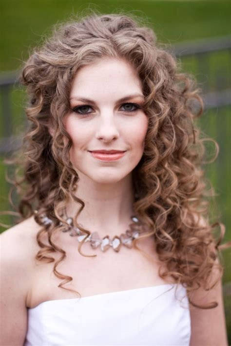 Wedding Hairstyles Done At Home by Best Looking Bridal Hairstyles For New You Hairstylescut