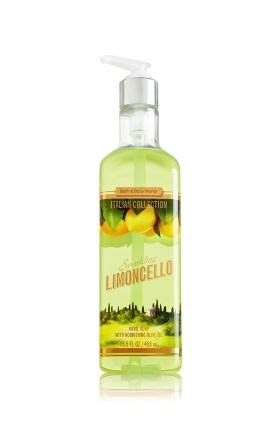Sabun Lotion Sparkling Limoncello 20 best images about favorite bath products on soaps am in and