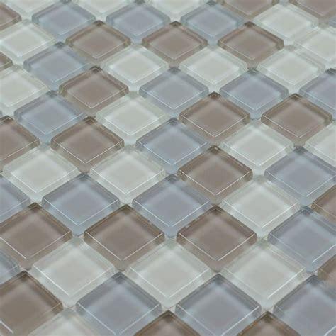 crystal glass mosaic tile backsplash bathroom mirror wall tiles zz017 crystal glass mosaic tile backsplash bathroom mirror wall