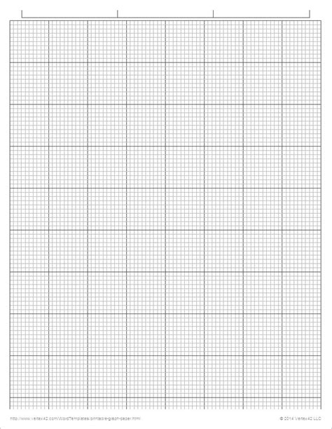 printable graph paper for knitting free printable engineering graph paper 1 10 inch pdf