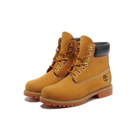 wholesale timberland boots for wholesale timberland boots 12 pairs a tb wholesaler
