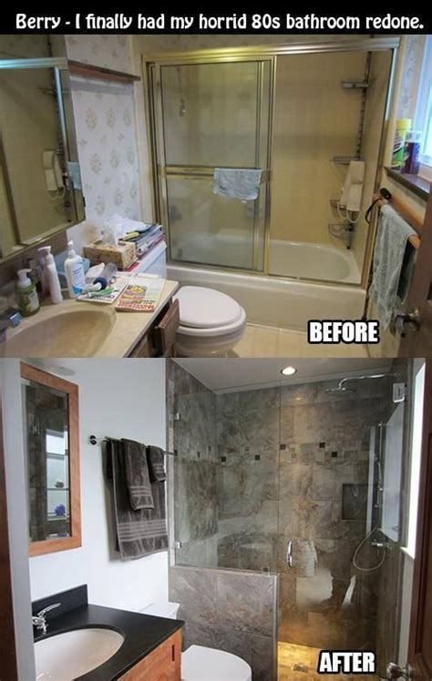 bathroom updates ideas best 25 bathroom remodel pictures ideas on bath remodel bathrrom design ideas and