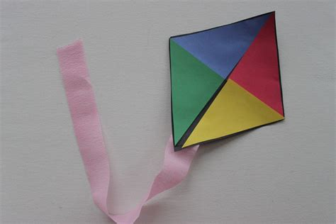 kite craft for house toddler crafts week in review