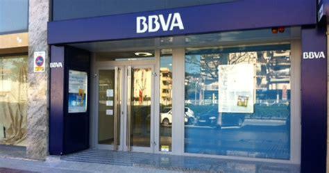 bbva oficines overvallen in san antonio ibizavandaag