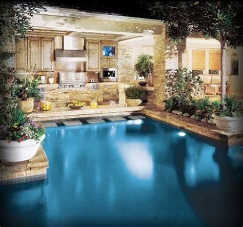 Best Backyard Bbq by Best Outdoor Barbecue Design Bbq Island Designs Outdoor