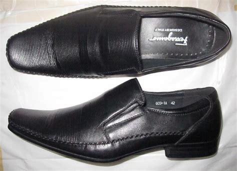 Sepatu Boot Max Barens happy baby tas wanita murah toko tas