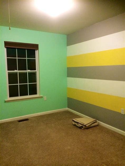 Room Colors For Guys nursery paint color dilemma need help