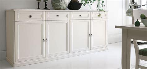 mobili soggiorno country di arredamento mobili moderni e classici gruppo