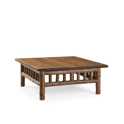 Rustic Furniture Coffee Table Rustic Coffee Table La Lune Collection