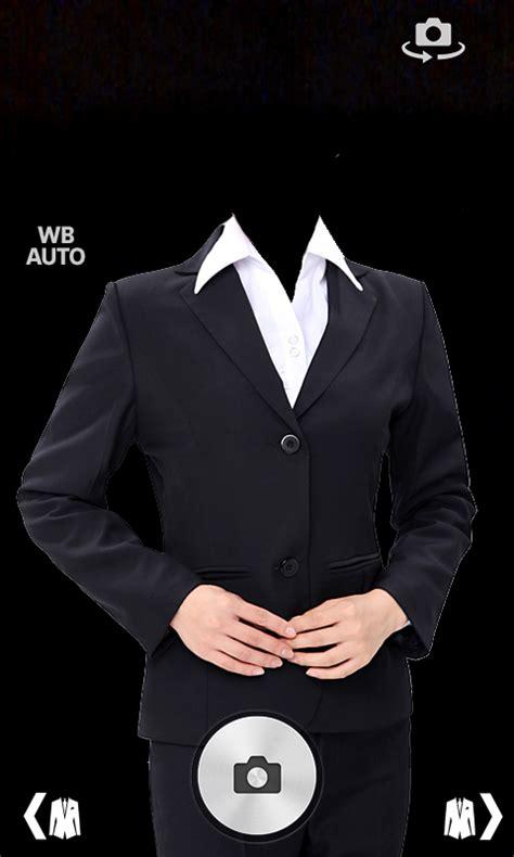 business attire for template แต งร ป เส อส ทผ หญ ง แฟช น แอปพล เคช น android ใน