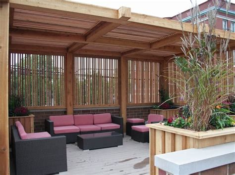 modern pergola plans designs ? furnitureplans