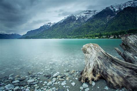 imagenes de paisajes hermosas paisajes hermosos fotos espectaculares pinterest