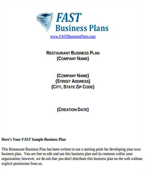 sle business plan hotel pdf 37 sle sales plan
