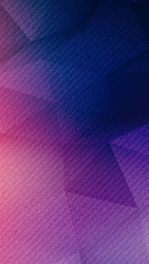 abstract iphone wallpaper abstract geometry background wallpaper free iphone