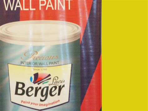berger paints berger paints berger paints to transfer business to bnb