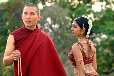 film india lalat a himalayan affair with siddhartha lama fwd life the