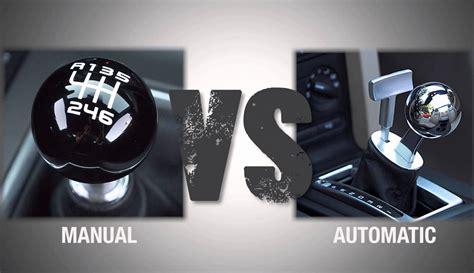 tutorial mengendarai mobil transmisi manual kelebihan dan kekurangan mobil matic vs mobil transmisi