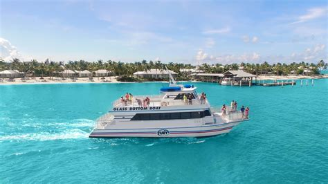 glass bottom boat tours in florida florida keys glass bottom boat tours ass xxx photos