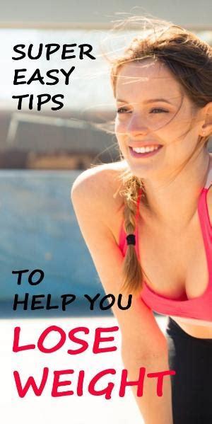 Detox For Grama Seuzure by Insanity Workout Diet Weightloss Burnfat Bestdiet